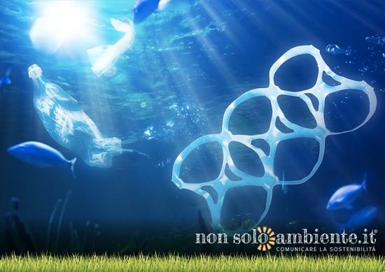 Da Seattle al Kenya, è lotta aperta ai sacchetti di plastica