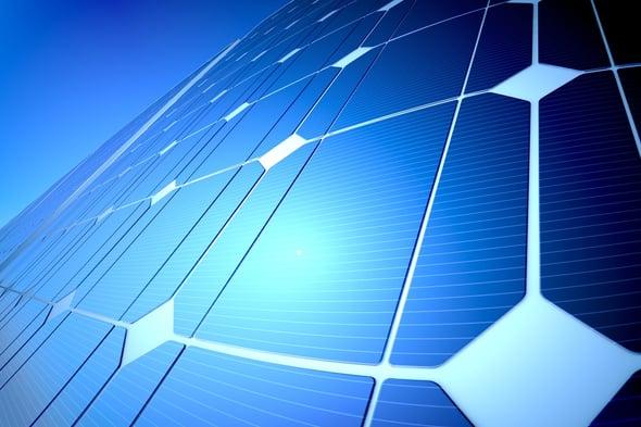 """Finanziamenti per le rinnovabili: è l'ora del """"non-fotovoltaico"""""""