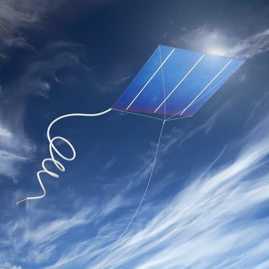 Il Malawi sopravvive grazie all'energia solare