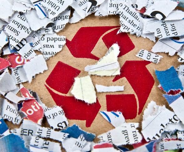 Urban Wins: un progetto europeo per la gestione sostenibile dei rifiuti