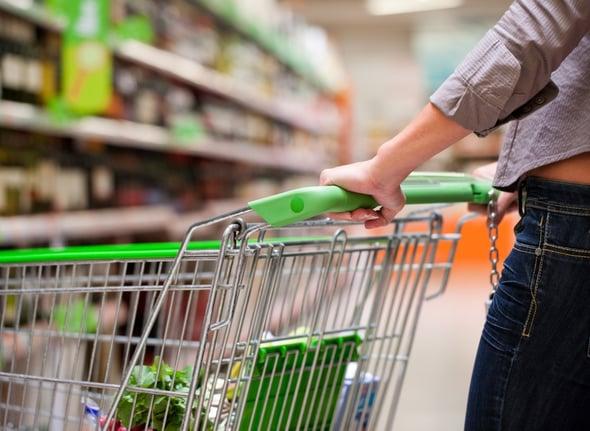 Dalla terra al carrello: in Brasile arrivano gli orti nei supermercati