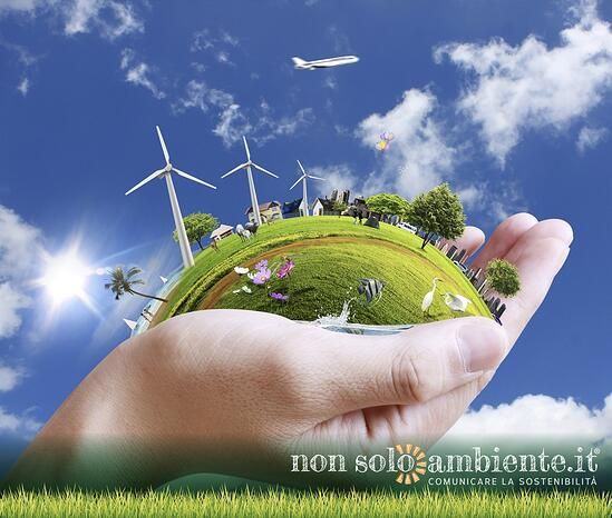 Smart villages: innovazione e sostenibilità salveranno i piccoli Comuni?