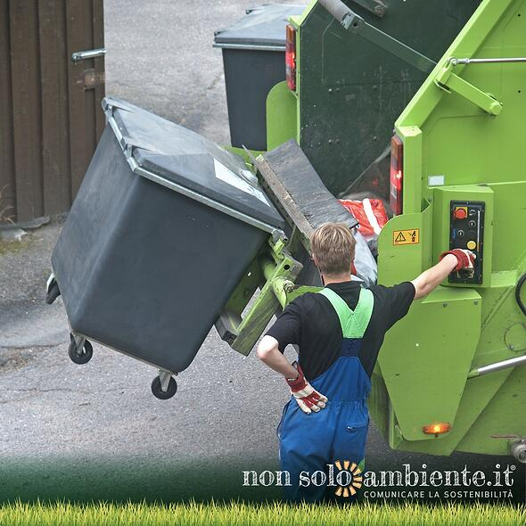 Tariffa rifiuti urbani: prove tecniche di partenza?