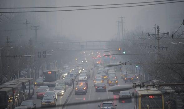 Emergenza smog, quali le reazioni in Europa e nel mondo?