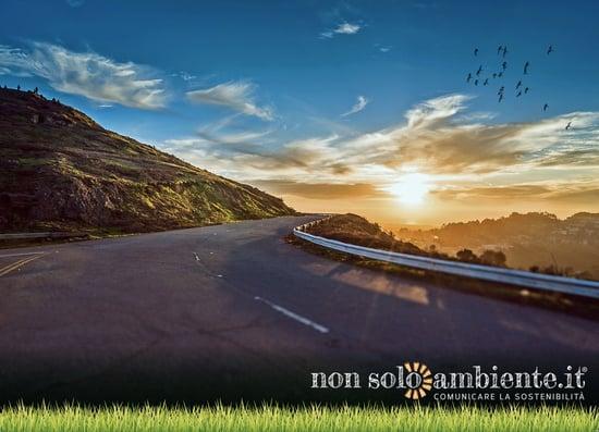 Il turismo sostenibile in montagna