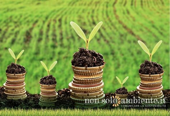"""Zipcoin, la """"moneta verde"""" che ricompensa gli eco-virtuosi"""