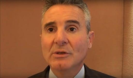 Intervista a Mario Piccialuti, direttore AIDEPI