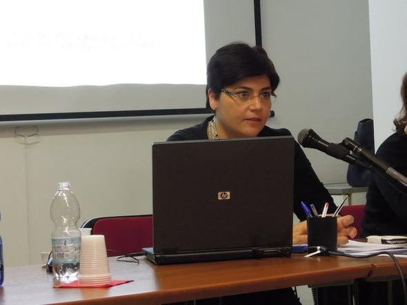 Intervista a Stella Gubelli: CSR 2.0 e i Social Network