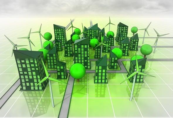 L'Aquila: ENEL e Comune danno il via al progetto Smart City