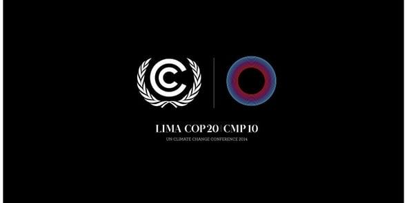 Lima e cambiamenti climatici, la cooperazione resterà un miraggio?
