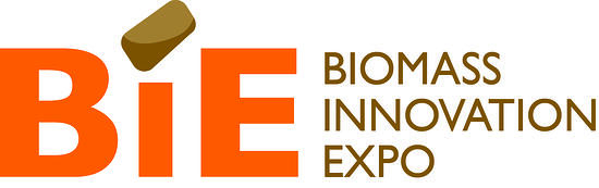 BIE - BIOMASS INNOVATION EXPO
