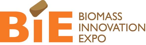 BIE - BIOMASS INNOVATION EXPO