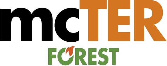 mcTER Forest - Mostra Fiera Biomasse – 25 giugno 2014 - Milano