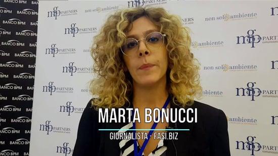 MartaBonucci -