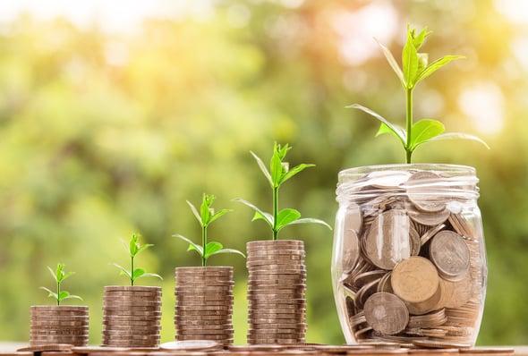 """Meeting di Primavera – """"Il contributo della green economy per la ripresa dell'Italia"""""""