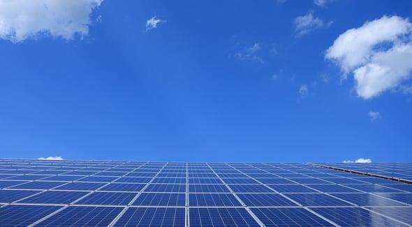 Mercato elettrico italiano: nel primo semestre 2014, fonti rinnovabili al 38,6%