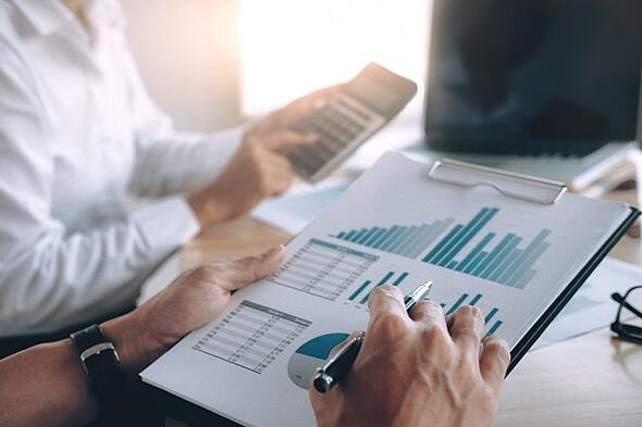 Micro e Piccole-Medie Imprese: permangono alcune significative difficoltà nell'accedere ai fondi nazionali ed europei