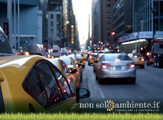 Mobilità sostenibile? La legge di bilancio fra incentivi e polemiche