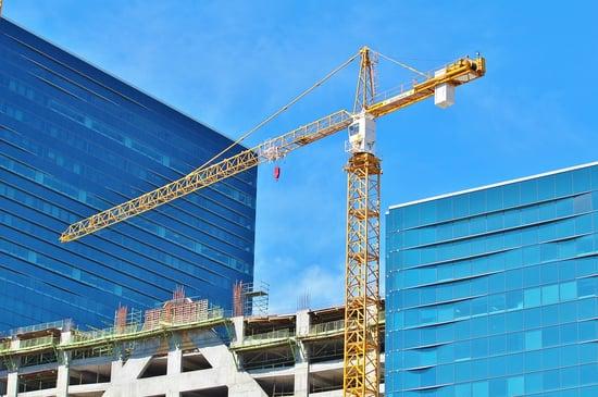Nel futuro del Real Estate, investimenti immobiliari sempre più sostenibili