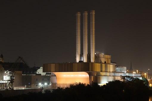 Nuovi inceneritori, troppa fretta per una valutazione ambientale approfondita
