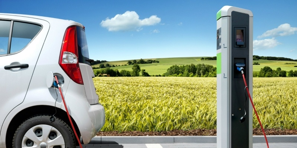 Olanda, addio alle auto a benzina e gasolio. Stiamo guardando il nostro futuro?