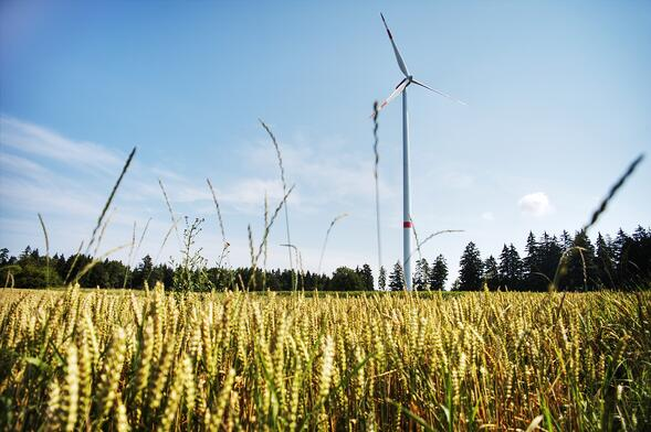 Osservatorio sulle energie rinnovabili: quale futuro?