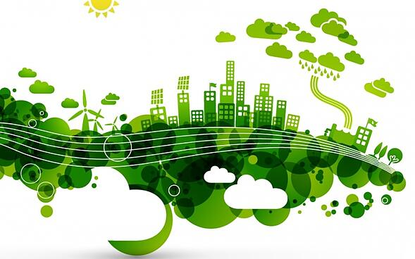 Oxford Forum for Sustainable Cities 2015