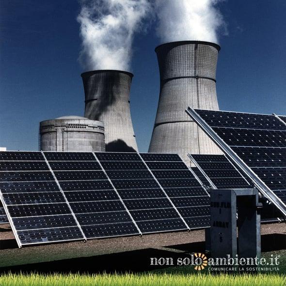 Paesi emergenti e rinnovabili: l'Ucraina tra potenziale e scetticismo