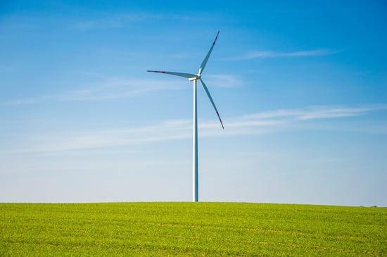 """Pubblicato il Report quinquennale """"L'ambiente in Europa – Stato e prospettive nel 2015"""""""