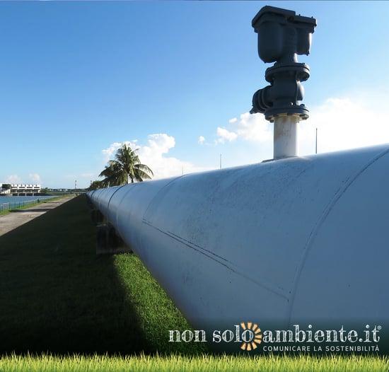 Pubblicato in Gazzetta Ufficiale il Decreto Sostenibilità Biocarburanti e Bioliquidi