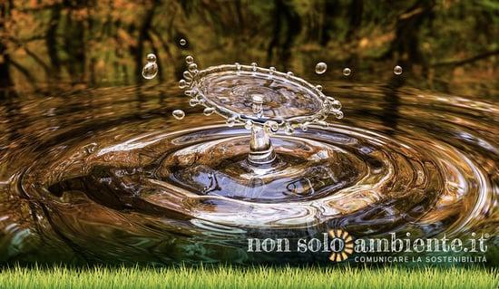 Publiacqua e Water Safety Plan, a Firenze è tempo di bilanci