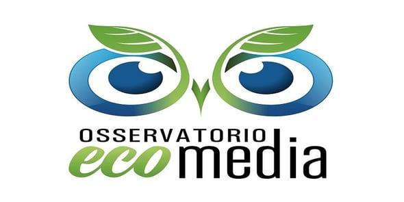 Rapporto Eco-Media: il giornalismo italiano non è green