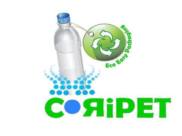Recuperare e riciclare il PET non sarà più un problema con CORIPET