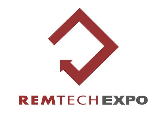 RemTech 2015, industria e chimica protagoniste a Ferrara per la tutela del territorio