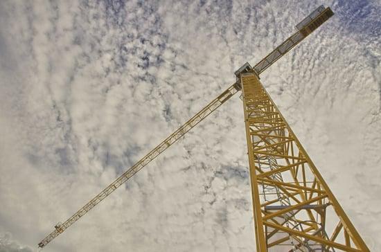Ristrutturazioni ed efficientamento energetico: i bonus ridisegnano il volto del mercato edile