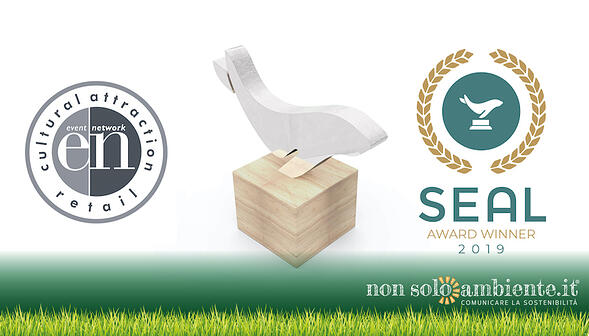 SEAL Business Sustainability Awards: winners announced