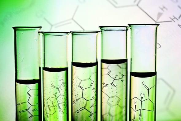 SPRING, il Cluster della chimica verde italiana