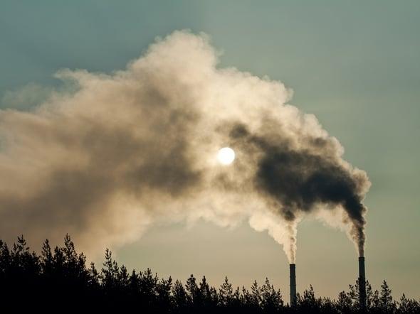 SSAB si converte al gas naturale