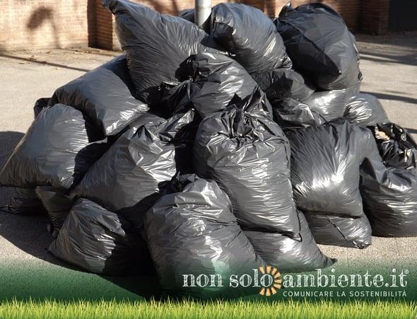 Sconto tari sui rifiuti: chi ne può beneficiare e come