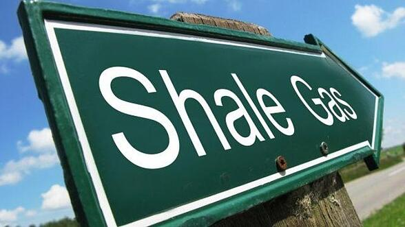 Shale gas: Germania pronta a estrarre