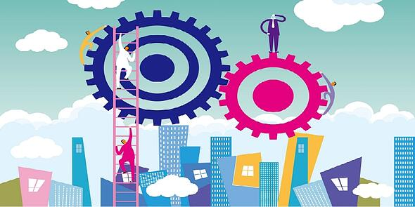 """Smart Cities: non può esistere innovazione senza """"Smart Citizens"""""""