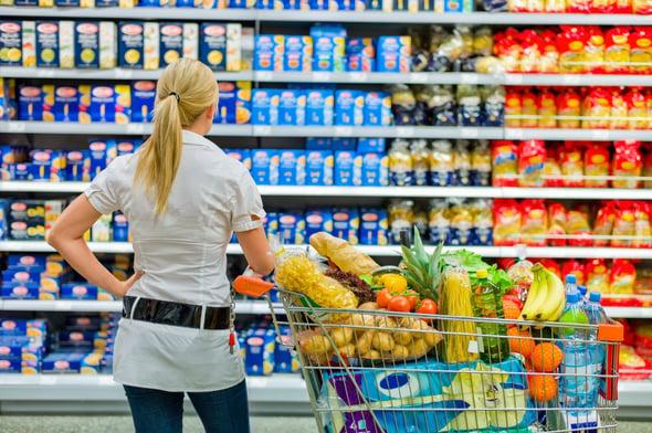 Soluzioni digital nella lotta allo spreco alimentare