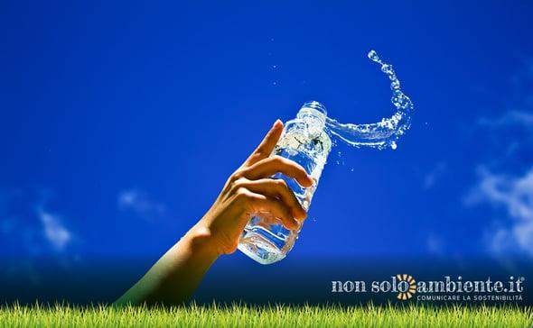 Sostenibilità e risorse idriche