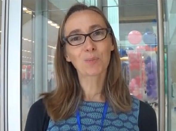 Speciale Salone CSR: intervista a Laura Ciceri - IKEA