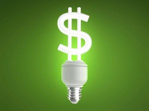 Stati Generali dell'efficienza energetica: Enea dà la parola ai cittadini