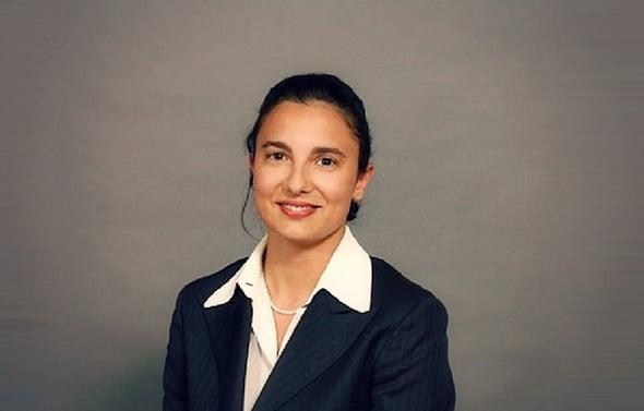 Misurare la comunicazione: intervista a Stefania Romenti
