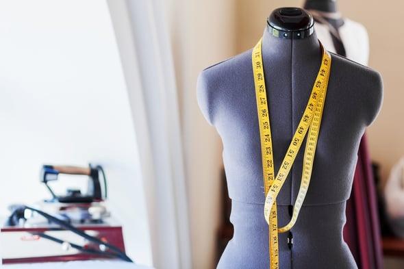 Moda e sostenibilità: binomio vincente per una maggiore competitività