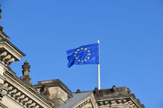 L'UE finanzia 225 progetti ambientali per il fondo europeo LIFE+