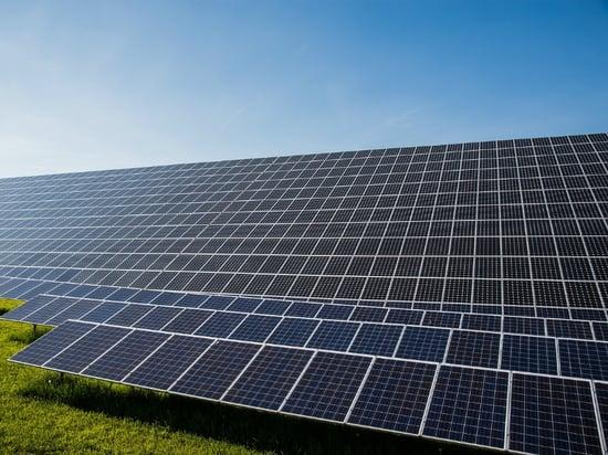 UK, piena fiducia nelle rinnovabili: nasce il primo fondo pensione ad hoc