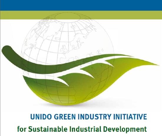 """Oltre la """"brown economy"""", tutta l'industria può essere più verde"""
